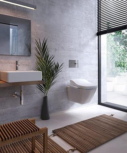 Jamar Wyposażenie łazienek łazienki Kielce